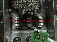 西门子MM430变频器F0022故障维修去哪里?