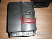 西门子MM430变频器上电无显示维修价格