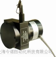 拉绳位移传感器JNLDP50C JNLDP50C
