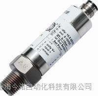 压力传感器JNPT80 JNPT80