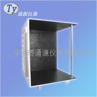 吉林 电器产品温升性能测试角价格|温升用测试角