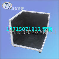 家用電器專用溫升測試角 TY-600A