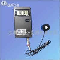 高精度紅外輻照度計|手持式紅外輻照度計 IR-850
