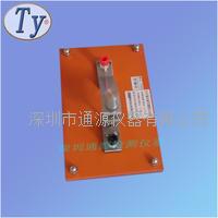 浙江 抗電強度測試儀器價格|抗電強度專用測試儀 TY-12KV