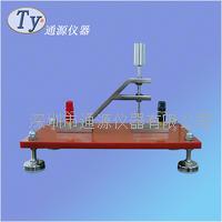 江苏 抗电强度测试仪器价格 抗电强度测试仪 TY-12KV