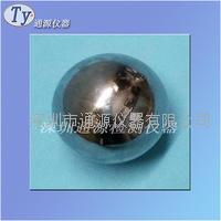 廣東 227g試驗鋼球|500g跌落鋼球|535g測試鋼球|1040g衝擊鋼球 227g/500g/535g/1040g