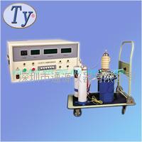 北京 30-60KV超高耐电压测试仪器 CC2674-6