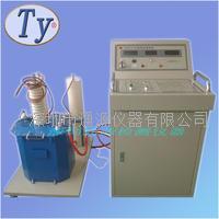 宁波 30-60KV耐电压测试仪器 CC2674-60