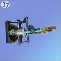 陕西 IPX3防水等级试验喷头 IPX3/IPX4