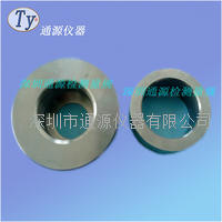 E39-7006-24B-1螺纹式灯头量规 E39-7006-24B-1