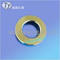 北京 E26-7006-29L-4螺纹式灯头止规 E26-7006-29L-4