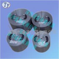 海南 燃氣灶熱效率標準鍋|燃氣灶熱效率測試鍋 GB30720-2014