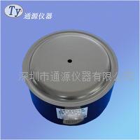 广东 EN60350电磁炉能效标准锅|EN标准能效测试锅 EN60350-2-2013