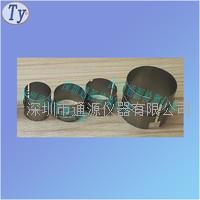 上海 IEC60360标准灯头温升试验用镍圈