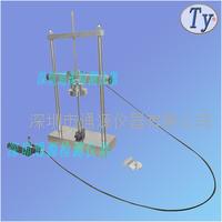 重庆 机械式低温冲击试验装置 TY2099A