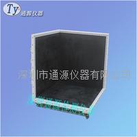 安徽 電器產品溫升專用測試角廠家|溫升專用測試角 TY600A