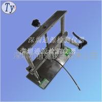 广东 低温冲击专用测试仪器厂家 TY2099A