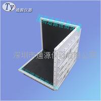 广东 家电产品温升专用测试角|电器温升用测试角