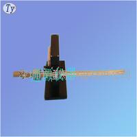 四川 插头扭矩测试仪 BS1363-Fig37