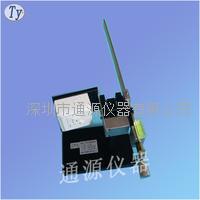 天津 插头扭矩测试仪 BS1363-Fig37
