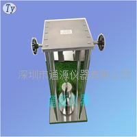 台湾 插头拨出力测试仪 TY1819A