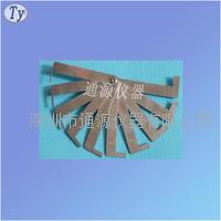 江苏 10尺寸电气间隙测试卡 10规格