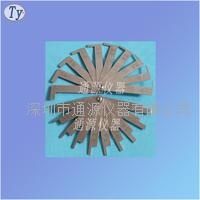 北京 10尺寸电气间隙测试卡 10规格