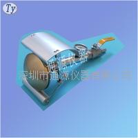 江西 IPX3防水等级试具喷头 IPX3/IPX4