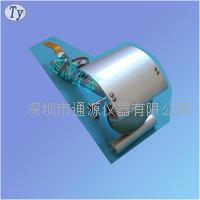 新疆 IPX3防水等级测试喷头 IPX3/IPX4