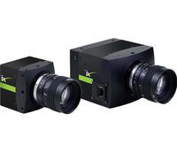 i-SPEED 220/221高速摄像机