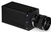 高速摄像机 i-SPEED 230