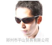 ESCO喜一防护眼镜 EA800AR-76