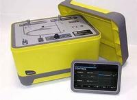ADTS552F大气数据测试仪 ADTS552F系列