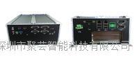 深圳聚芸智能无风扇嵌入式工控机扩展PCI/PCIEX4/PCIE/16运动控制卡 JW-BTE3845