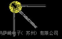 KYOWA共和應變片KFGS-2-350-D17-11  KFGS-2-350-D17-11