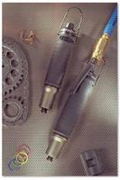 热卖品牌工具专家美国Mountz蒙士气动螺丝刀P48PS P48PS