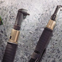 热卖品牌工具专家美国Mountz蒙士弯头气动螺丝刀XP40A XP40A