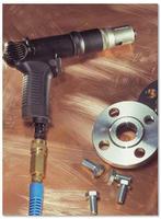 热卖品牌工具专家美国Mountz蒙士枪型气动螺丝刀XP41P XP41P