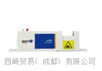 日本原装进口SIMCO思美高,离子发生器融合ION(融合)[ DC型 ]