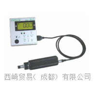 日本思达CEDAR扭力测试仪DIS-RL005,西崎贸易日本原厂进口,绵阳供应 DIS- RL005