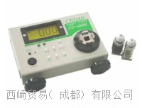 日本思达CEDAR扭力测试仪CD-100M,西崎贸易日本原厂进口,重庆供应 CD- 100M