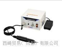 成都原装进口,日本铃木(SUZUKI)超音波切割机SUW-30CT,nishizaki西崎贸易 SUW- 30CT
