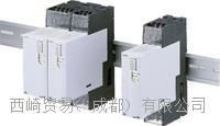 日本RKC理化工业SRX模块型高速过程∕温度控制器-西崎贸易销售经营店 S R X