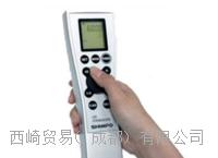 西崎贸易西南供应,日本新宝shimpo,手持式LED频闪仪DT -325 DT-325
