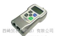日本新宝shimpo,数字测力计FGP -100,西崎贸易绵阳供应 FGP-100