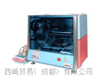 日本MALCOM马康MSD-1 全自动基因判别装置,nishizaki西崎贸易成都供应 MSD -1