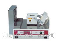 日本MALCOM马康STA-2 焊锡杂质日本毛片高清免费视频仪,nishizaki西崎贸易贵阳供应 STA -2