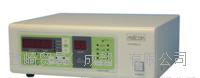 日本MALCOM马康MS-5C 助焊剂控制仪,nishizaki西崎贸易绵阳供应 MS -5C