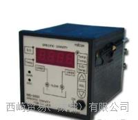 日本MALCOM马康MD-9900 数字比重计,nishizaki西崎贸易成都供应 PNE- 2080