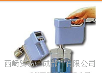 日本MALCOM马康HD-1便携式比重仪,nishizaki西崎贸易贵阳供应 HD -1